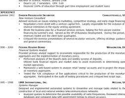 ... resume:Resume Writer Free Beguiling Resume Auto Writer Download Free  Pretty Resume Writing Advice Free ...