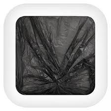 Купить <b>мусорное ведро XiaoMi</b> Mijia Townew в городе Краснодар