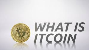 Bitcoin is not backed by anything other than the faith of the. What Is Bitcoin And Is It Real Money Metro News
