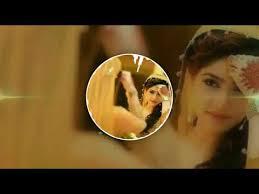 Monjulla Pennalle Cute Love Romantic Whatsapp Status 40 Magnificent Love Status Malayalam Download