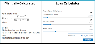Credit Card Interest Calculator How Is Interest Calculated On A Credit Card Credit Card