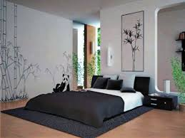 Small Bedroom Black And White Tumblr Black And White Bedroom Decorating Ideas Http Www