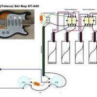 wiring diagrams 2 pickups teisco wiring diagram library teisco wiring diagram wiring diagram third level wiring diagrams 2 pickups