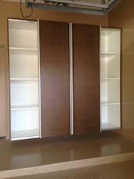 Garage Cabinets In Phoenix Closet Garage Images In Scottsdale Phoenix Custom Home