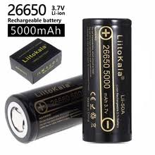 Buy <b>26650 li ion</b> and get free shipping on AliExpress