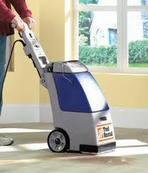 carpet extractor rental. carpet-cleaner-rental-shampoo-medford-oregon carpet extractor rental