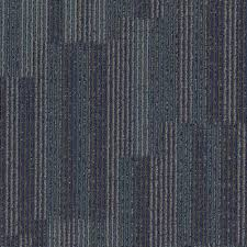 carpet tile texture. S Fabric Blue Thebridgesummitco Seamless Carpet Tile Texture High Resolution Able Grey Cloth E