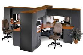 office desk workstation. Modern Modular Style Workstations Office Desk Workstation