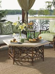 home design innovative tommy bahama outdoor furniture wicker patio living from tommy bahama outdoor furniture y18