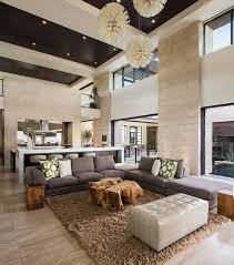 modern interior design living room. 60 Most Incredible Living Rooms Featured On One Kindesign For 2016 Modern Interior Design Room