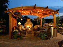outdoor patio lighting ideas diy. Outdoor Covered Patio Lighting Ideas Diy  .