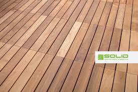 outside wood flooring gallery flooring tiles design texture