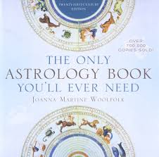 Rupaul Birth Chart The Only Astrology Book Youll Ever Need Amazon Co Uk