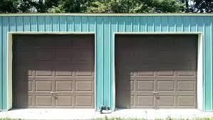 troubleshooting large size of sears opener flashing light 1 2 hp amazing openers craftsman garage door troubleshooting garage door flashing details nz