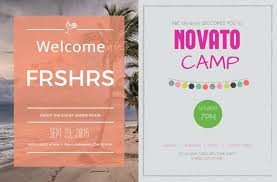 Format Invitation Card Freshers Party Sample Invitation Card Designs