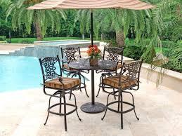 fortunoff patio furniture elegant furniture pics furniture ideas within outdoor furniture fortunoff patio furniture covers