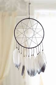 How To Make Dream Catchers Easy Interesting Catch Your Dreams With These 32 Stunning Dreamcatcher Ideas
