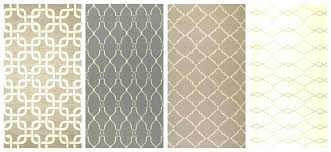 post neutral color rugs area gray rug excellent awesome neutral color area rugs