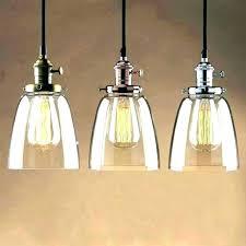 diy lampshade kit lamp shade kit vintage hanging lamp shades hanging lamp shade kit shades for diy lampshade