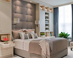 bedroom furniture built in. Because Of That, You Should Be Careful When Want To Choose Bedroom Furniture Inside Your Bedroom. How Apply Built In N