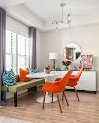atlanta home designers. Affordable Interior Design Atlanta Home Designers