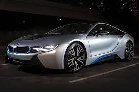 BMW 3 Series bmw i8 2014 price : 2014 BMW i8 - VIN: WBY2Z2C58EVX64463