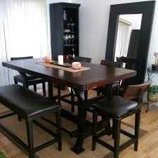 Mor Furniture for Less 47 s & 285 Reviews Furniture
