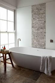 Best 25+ Freestanding bath with shower ideas on Pinterest ...
