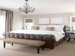 gray taupe paint color | ... from Benjamin Moore Taupe Gray  The Right