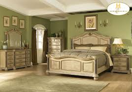 Unique Bedroom Sets For Queen Bed Best 25 Bedroom Sets Ideas Only On ...