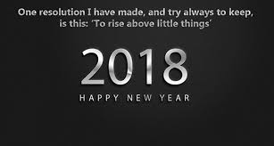 New Year Motivational Quotes Amazing 48 New Year Motivational Quotes 48 With Images