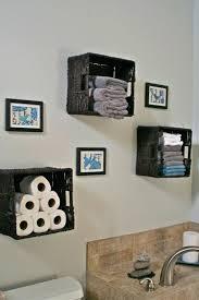 bathroom wall decorating ideas. Wonderful Decorating Wall Decor Bathroom Medium Size Of Decorating Ideas Inside Fascinating  Arts Art And Bathroom Wall Decorating Ideas