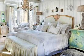 ... Large Size Of Bedroom Shabby Chic And Vintage Furniture Shabby Chic  Bedroom Colors Shabby Chic Living ...