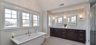Bathroom Remodeling Chicago Il Concept Simple Design Ideas