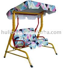 58 kids swing bench aldi chair view