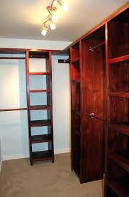 led closet lighting. Led Closet Light Fixtures Lighting Ideas Code . O