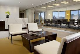 real estate office interior design. Worthy Real Estate Interior Design R56 In Amazing Designing Inspiration With Office