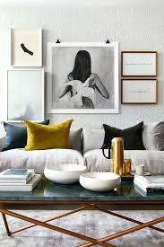 Yellow home decor accents Black Yellow Home Accents Mustard Yellow Decor Monochrome Living Room With Copper Accents Home Decor Ideas Yellow Studiooneclub Yellow Home Accents Home Accent Decor Yellow Accent Decor Home