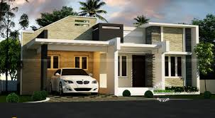 Small Picture 37 Small Homes Plans And Designs Small Budget Home Plans Design