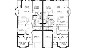 Free Floor Plans Free Floor Plans Home Design Image Contemporary Floor Plan Download