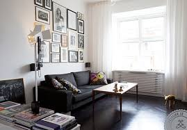 apartment design blog. Perfect Design Apartment Design Lovely Interior With Blog P