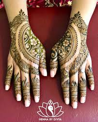 A Beautiful Mehndi Designs 111 New Beautiful Mehndi Designs 2019 Beautiful Mehndi Designs