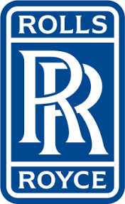 Datei:Rolls-royce.svg – Wikipedia