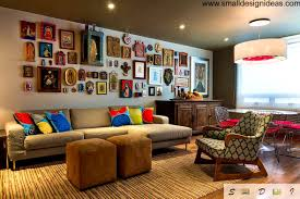 charming eclectic living room ideas. bedroomcharming eclectic living room design ideas idea funky casual small photos cool charming g