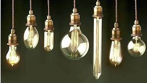 retro light bulbs antique light bulbs bulb with rose inside thomas edison light bulb led