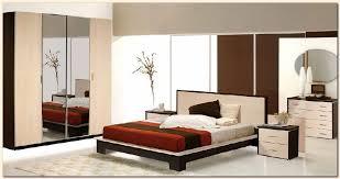 designs of bedroom furniture. Luxury-mdf-bedroom-furniture-design-in-home-interior- Designs Of Bedroom Furniture