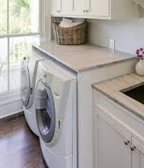 laundry room countertop ideas 07