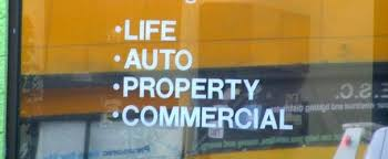 Commercial Auto Insurance Coverage Symbols The Truth About