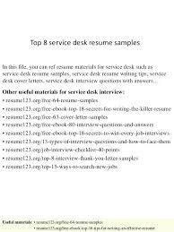 hotel front desk clerk job description resume best example hotel front desk clerk resume
