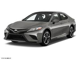 2018 toyota xse camry.  toyota new 2018 toyota camry xse v6 in toyota xse camry